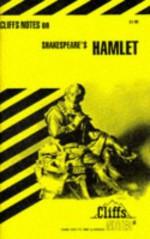 Hamlet - James K. Lowers