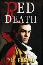Red Death - P.N. Elrod