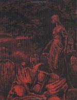 Gb Vampires - Ariel Books