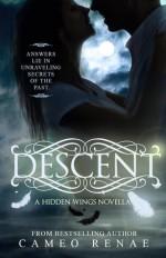 Descent - Cameo Renae
