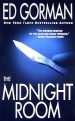 The Midnight Room - Ed Gorman