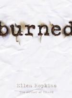 Burned - Ellen Hopkins