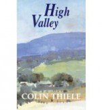 High Valley - Colin Thiele
