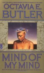 Mind of My Mind - Octavia E. Butler