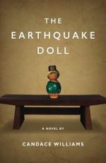 The Earthquake Doll - Candace Williams