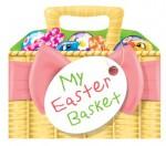 My Easter Basket - Emma Less, Bill Ledger