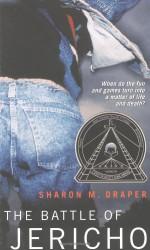 The Battle of Jericho - Sharon M. Draper