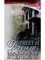 Street of Dreams - Marianne Stephens