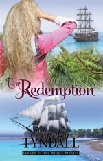 The Redemption - M.L. Tyndall, MaryLu Tyndall