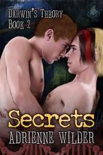 Secrets - Adrienne Wilder