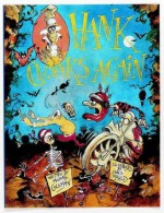 Hank Clanks Again - Michael Coleman, Chris Mould