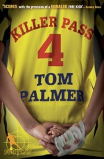 Foul Play: Killer Pass - Tom Palmer
