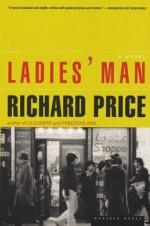 Ladies' Man - Richard Price