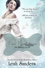 Two Turtledoves - Leah Sanders