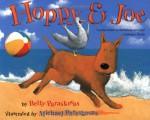 Hoppy and Joe - Betty Paraskevas