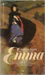 Emma - Charlotte Brontë