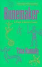 Runemaker - Tiina Nunnally