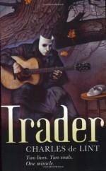 Trader - Charles de Lint