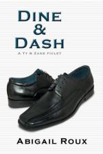 Dine & Dash - Abigail Roux