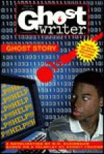 Ghost Story (Ghostwriter) - N.H. Kleinbaum