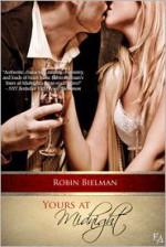 Yours at Midnight - Robin Bielman