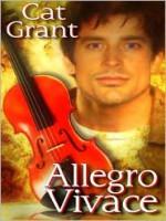 Allegro Vivace - Cat Grant