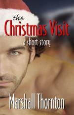 The Christmas Visit - Marshall Thornton