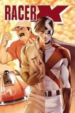 Racer X, Volume 2 - Steve Sullivan, Paul Guinan, Vince Argondezzi