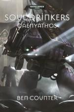 Daenyathos - Ben Counter