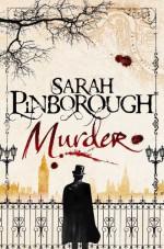 Murder - Sarah Pinborough