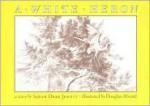 A White Heron - Sarah Orne Jewett, Douglas Alvord