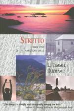 Stretto - L. Timmel Duchamp