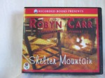 Shelter Mountain - Robyn Carr, Therese Plummer