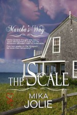 The Scale - Mika Jolie