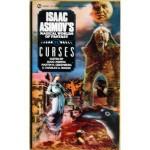 Asimov Fantasies: Curses - Isaac Asimov, J.K. Potter, Charles G. Waugh