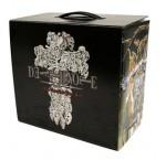 Death Note Box Set - Tsugumi Ohba, Takeshi Obata