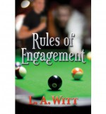 Rules of Engagement - L.A. Witt