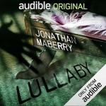 Lullaby - Jonathan Maberry, Scott Brick