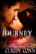 Journey - Claudy Conn, Karen Babcock