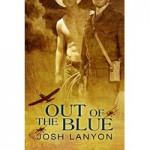 Out of the Blue - Josh Lanyon
