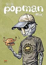 Popman mix - Tomasz Tomaszewski