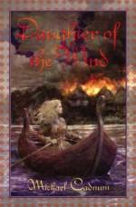 Daughter Of The Wind - Michael Cadnum