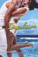 Impulsive - HelenKay Dimon