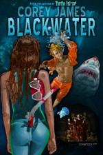 Blackwater - Corey James