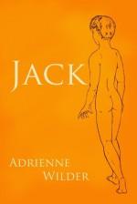 Jack - Adrienne Wilder