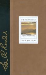 The Summer Isles - Ian R. MacLeod