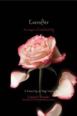 Everafter - Elizabeth Chandler