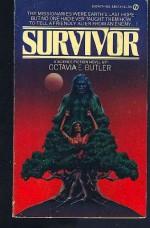 Survivor - Octavia E. Butler