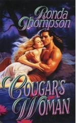 Cougar's Woman - Ronda Thompson