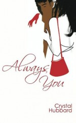 Always You (Indigo) - Crystal Hubbard